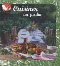 Cuisiner au jardin.pdf