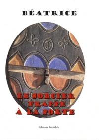 Alixetmika.fr Le sorcier frappe à la porte - Autobiographie Image