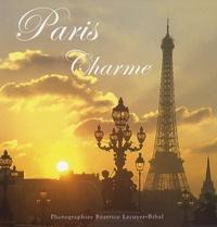Béatrice Lécuyer-Bibal - Paris Charme.