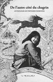 Béatrice Machet - De l'autre côté du chagrin - Douze poétesses indiennes d'Amérique incarnant l'esprit de résistance.