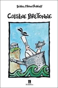 Deedr.fr Cuisine bretonne Image