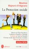 Béatrice Majnoni d'Intignano - La protection sociale.