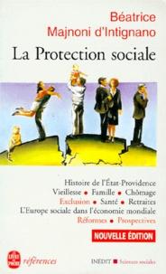 La protection sociale.pdf