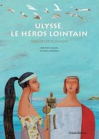 Ulysse, le héros lointain - Pénélope et Télémaque.pdf