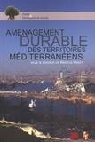 Béatrice Mésini - Aménagement durable des territoires méditerranéens.