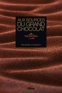 Birrascarampola.it Aux sources du Grand Chocolat Valrhona - Recettes d'experts Image