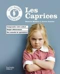 Béatrice Millêtre et Aurore Aimelet - Les Caprices.