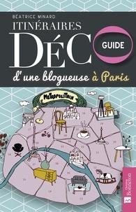 Itinéraires déco dune blogueuse à Paris.pdf