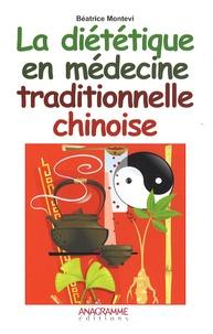 La diététique en médecine traditionnelle chinoise.pdf
