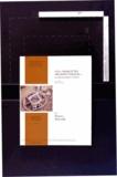 """Béatrice Muller - Les """"maquettes architecturales"""" du Proche-Orient ancien - Volume 2, Figures et planches."""