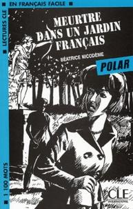 Meurtre dans un jardin français.pdf