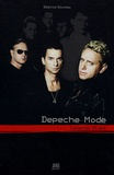 Béatrice Nouveau - Depeche Mode - Collector 25 ans (1981-2006).