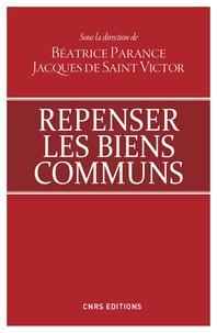 Deedr.fr Repenser les biens communs Image