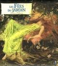Beatrice Phillpotts - Les Fées du jardin.