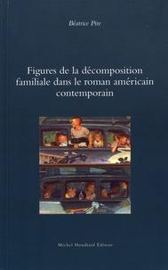 Figures de la décomposition familiale dans le roman contemporain américain.pdf