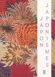 Béatrice Quette - Japon japonismes.