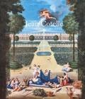Béatrice Sarrazin - Jean Cotelle (1646-1708) - Des jardins et des dieux.