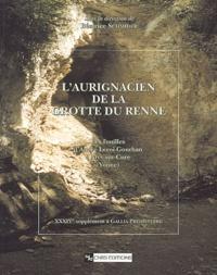 LAurignacien de la grotte du Renne. Les fouilles dAndré Leroi-Gourhan à Arcy-sur-Cure (Yonne).pdf