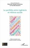 Béatrice Verquin Savarieau et Marielle Boissart - Le portfolio entre ingénierie et reliance sociale.