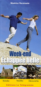 Deedr.fr Week-end échappée belle - Le Grand Ouest Image