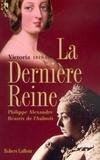 Béatrix de L'Aulnoit et Philippe Alexandre - .