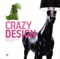Béatrix Foisil-Penther - Crazy Design.