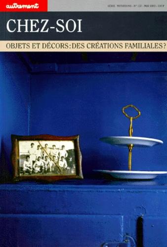 Béatrix Le Wita et  Collectif - .