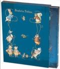 Beatrix Potter - Contes de fripons et polissons - Pierre Lapin et autres petits coquins.