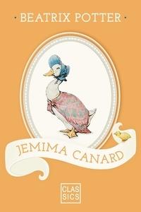 Beatrix Potter et  StoryLab - Jemina Canard.