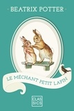 Beatrix Potter et  StoryLab - Le méchant petit lapin.