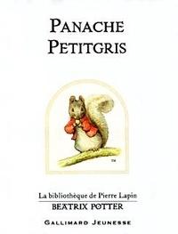 Beatrix Potter - .