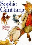 Beatrix Potter - Sophie Canétang.