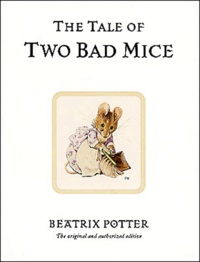 The Tale of Two Bad Mice.pdf