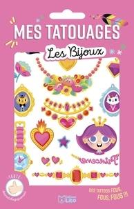 Ebooks gratuits télécharger ipad 2 Les bijoux 9782244700137 in French par Beatriz Betowers FB2 ePub MOBI