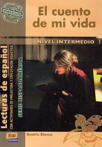 El cuento de mi vida - Libro intermedio 1.pdf