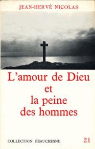 Jean-Hervé Nicolas - .