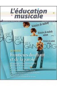 Léducation musicale N° 574.pdf