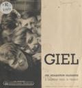 Beaugency et  Paradis - Giel, une réalisation salésienne - A salesian deed in France.
