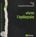 Beaussard - Vivre l'épilepsie.