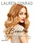 Beauty - Meine Schönheitsgeheimnisse.