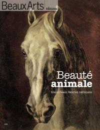 La beauté animale au Grand Palais.pdf