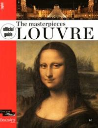 Masterpièces of the Louvre.pdf