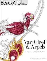 Van Cleef & Arpels, lart de la haute joaillerie.pdf