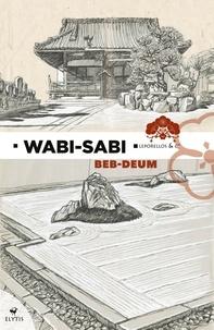 Beb-deum - Wabi-sabi.