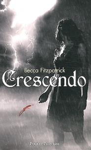 Crescendo.pdf