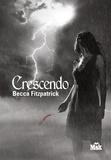 Becca Fitzpatrick - Crescendo.