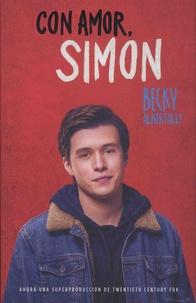 Con amor Simon.pdf