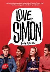 Love, Simon - (Moi, Simon, 16 ans, Homo Sapiens).pdf