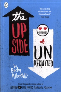 The Upside of Unrequited.pdf