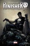 Becky Cloonan et Steve Dillon - Punisher Tome 1 : Opération Condor.